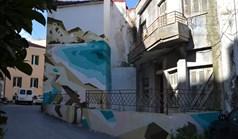 بيت مستقل 275 m² في جزيرة كريت