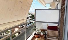 Апартамент 79 m² в Атина