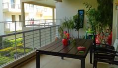 Квартира 97 м² в Афинах