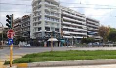 Lokal użytkowy 320 m² w Atenach