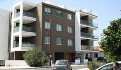 Business 1490 m² in Limassol