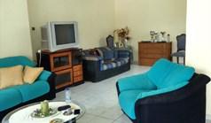 Business 140 m² à Athènes