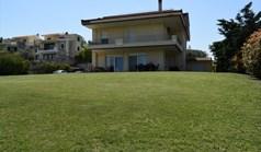 Einfamilienhaus 280 m² in den Vororten von Thessaloniki