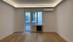 բնակարան 131 m² Աթենքում