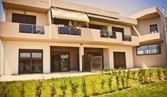 բնակարան 25 m² Խալկիդիկի-Սիթոնիայում