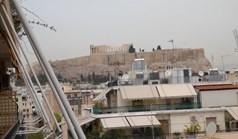 Wohnung 30 m² in Athen