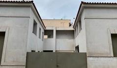 عمل 286 m² في أثينا