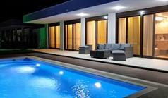 ویلا 143 m² در کاساندرا (خالکیدیکی)