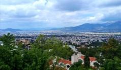 Таунхаус 370 м² в Афинах