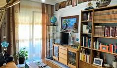 ბინა 73 m² სალონიკში