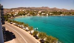 Hôtel 1152 m² en Crète