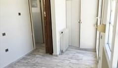 Апартамент 55 m² в Атина