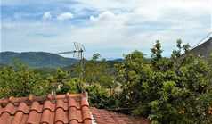 Detached house 90 m² in Corfu