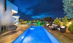 别墅 130 m² 位于克里特