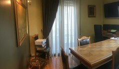 բնակարան 103 m² Աթենքում