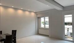 Appartement 107 m² à Athènes