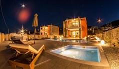 Villa 141 m² en Crète