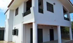 Къща 180 m² на Крит