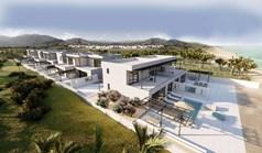 بيت صغير 133 m² في جزيرة كريت