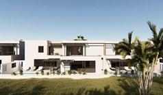بيت صغير 132 m² في جزيرة كريت