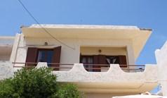 Stan 110 m² na Kritu
