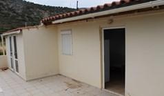 خانه 85 m² در کرت