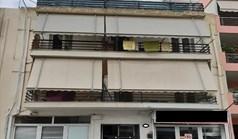 عمل 590 m² في أثينا