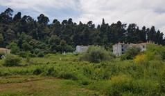 Zemljište 397 m² na Kasandri (Halkidiki)