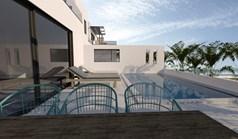 Maisonette 132 m² auf Kreta