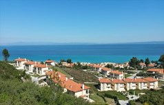 Land 20000 m² in Kassandra, Chalkidiki