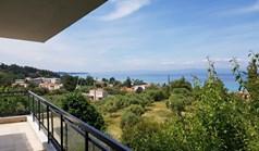 Einfamilienhaus 140 m² auf Kassandra (Chalkidiki)