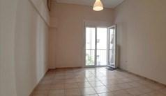 բնակարան 49 m² Աթենքում