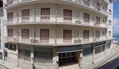 Hotel 1865 m² na Peloponezie