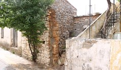 Detached house 20 m² in Crete
