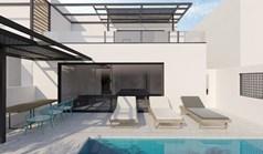 复式住宅 133 m² 位于克里特