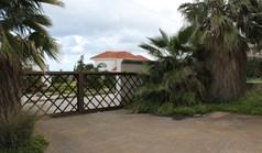 Villa 380 m² Girit'te
