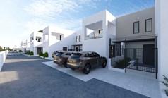 Mezoneta 132 m² na Kritu