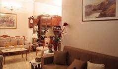 բնակարան 91 m² Կրետե կղզում