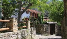 بيت مستقل 153 m² في ثاسوس