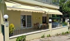 Wohnung 67 m² in den Vororten von Thessaloniki