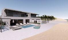 Villa 183 m² Girit'te