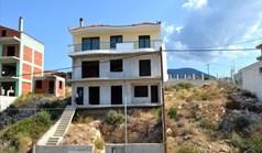بيت مستقل 408 m² في ثاسوس