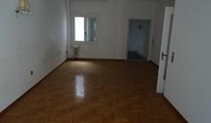 Appartement 99 m² à Athènes
