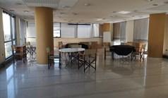 Geschaeft 4150 m² in Athen