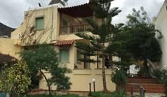 Къща 174 m² на Крит