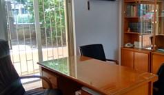 公寓 43 m² 位于雅典
