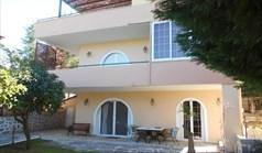 Einfamilienhaus 220 m² in Attika