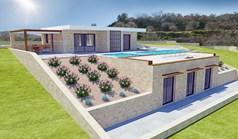 Villa 234 m² auf Kreta