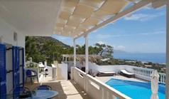 Villa 105 m² en Crète