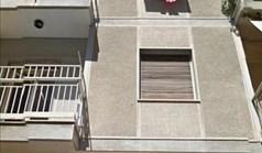 Wohnung 50 m² in Athen